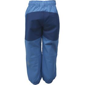 Color Kids Vonga lange broek Kinderen blauw
